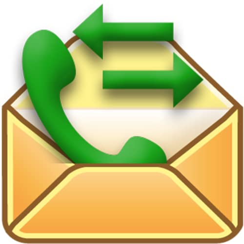 Call Log To Email