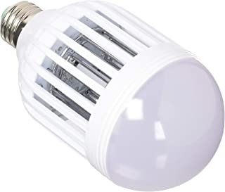 pic pest free living insect killer bulb