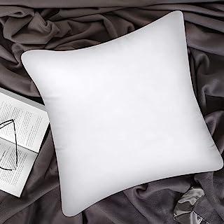Regency Cushion Filler 40x40 cm