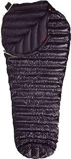 AEGISMAX Urltra-Light Goose Sown Sleeping Bag Spring Autumn Urltra-compactable Sleeping Bag Mummy Sleeping Bag