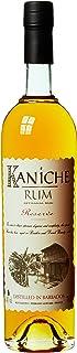 Kaniché Reserve Rum 1 x 0.7 l