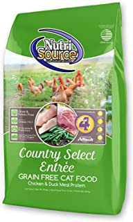 nutrisource country select