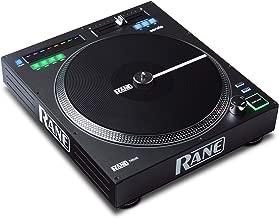 RANE DJ Digital DJ Turntable (Twelve)