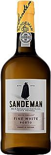 Sandeman Fine White Porto (1 x 0,75 L)