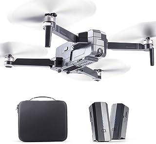 Dji Cp Pt 000167 Phantom 3 Standard Drone