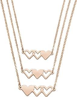 Best Friend Bracelet for 3 Sister Jewelry Bangle Gift Friendship