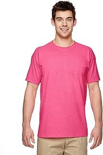 Best safety pink shirt Reviews