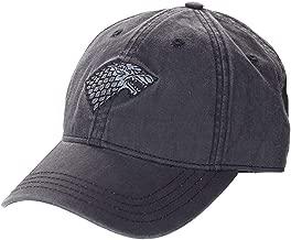 Calhoun Game of Thrones Dad Hat