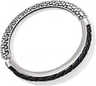 Best brighton silver bangle bracelets Reviews