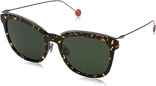Amazon.es: gafas de sol unisex - Dior / Gafas de sol / Gafas ...