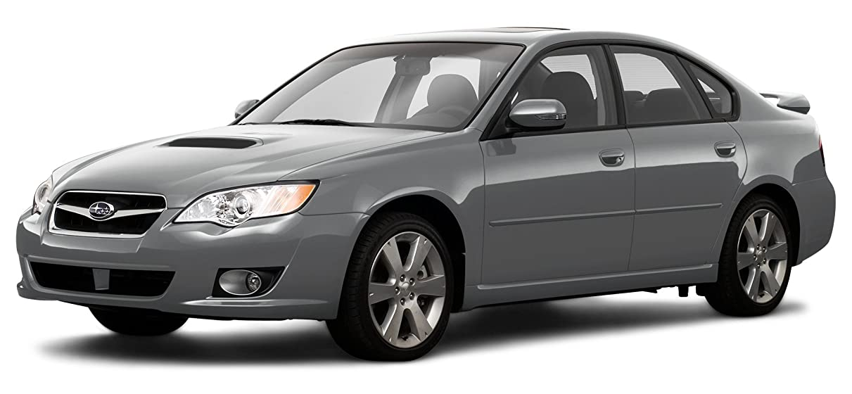 2009 subaru legacy reviews images and specs. Black Bedroom Furniture Sets. Home Design Ideas