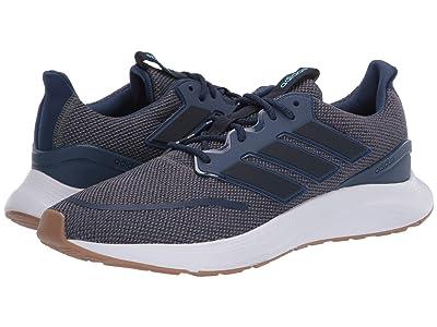adidas Running Energyfalcon (Tech Indigo/Legend Ink/Onix) Men