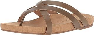 Lucky Brand Women's Fillima Sandal