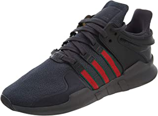 Mens EQT Support Adv Casual Sneakers,