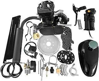MOTOOS 2-stroke 50cc engine kit Fits most 26