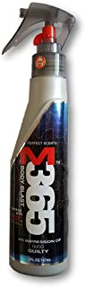 m365 body spray
