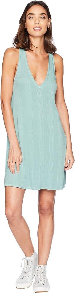 Leela Dress Cover-Up