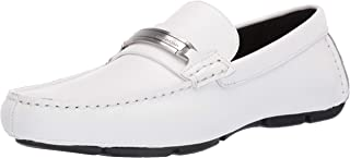 Calvin Klein Men's Kolton Loafer