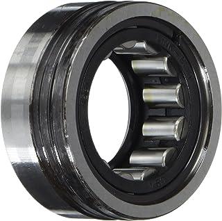 Timken TF01561R Axle Shaft Bearing Assembly