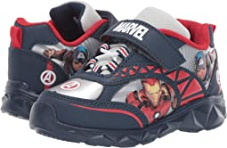 Avengers™ Lighted AVS360 (Toddler/Little Kid)