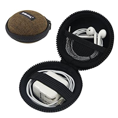 Iksnail Earbud Earphone Headphone