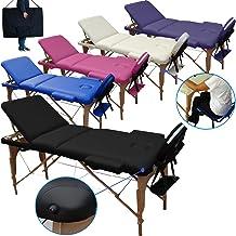 Lettino Da Massaggio Roma.Amazon It Lettini Per Massaggi