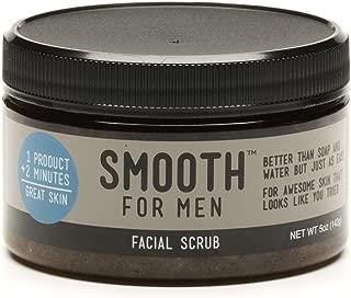 Best sugar face scrub shark tank Reviews