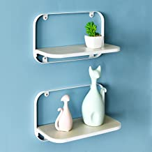 Best fold up display shelves Reviews