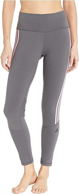 c82503562f4 Women's Pants | Clothing | 6PM.com