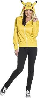 Best charmander hoodie for sale Reviews