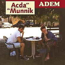 Het Beste Van ACDa En De Munnik