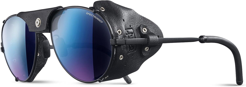 Julbo Cham Mountain Sunglasses w/Polarized, Alti Arc, or Spectron Lens