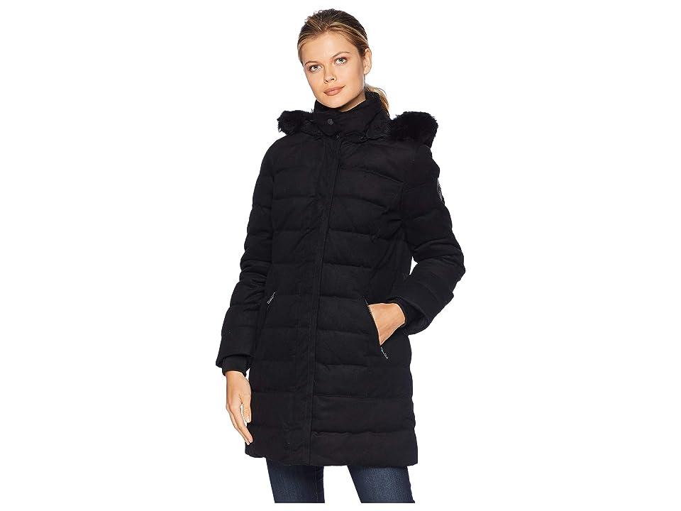UGG - UGG Celeste Wool Coat