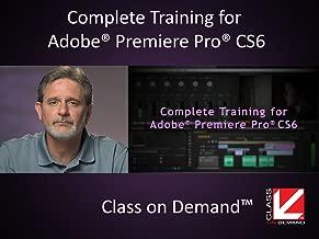 adobe flash pro cs6