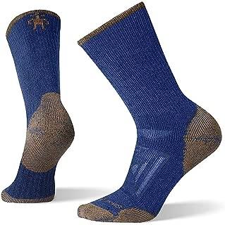 Best smartwool merino socks Reviews