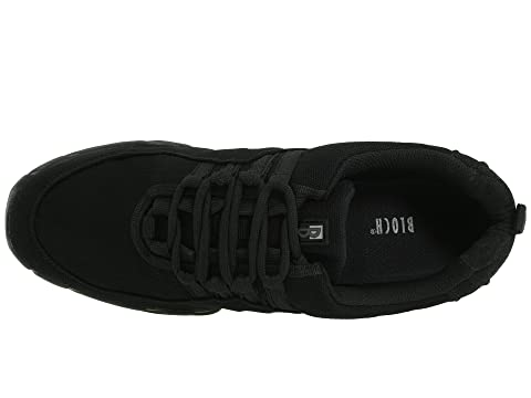 Boost Black Canvas Bloch Bloch Black Boost Canvas Bloch Canvas ARqzAxI