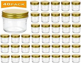 Best herb jars wholesale Reviews