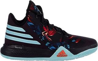 adidas Men's Light Em Up 2 Basketball Shoes