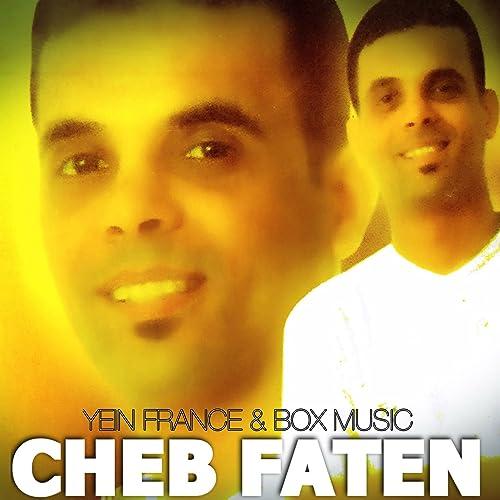 cheb fatin