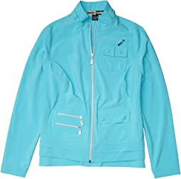 Airwear Lightweight Jacket