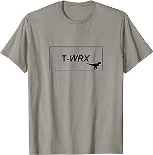 T-WRX Shirt