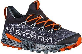 323594a08f2e La Sportiva Tempesta Woman GTX, Scarpe da Trail Running Donna