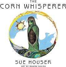 The Corn Whisperer