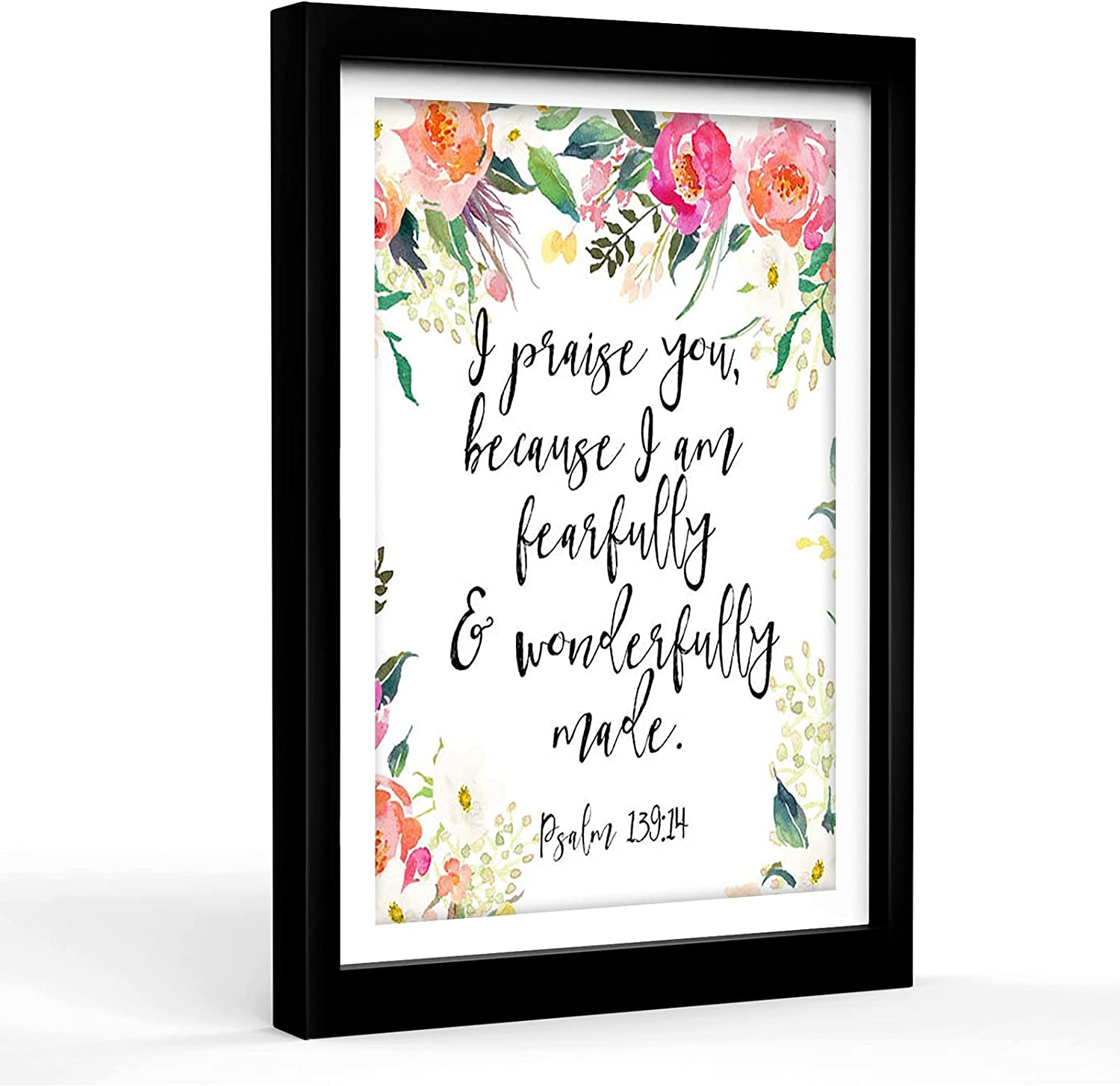 WALL DECOR FOR BEDROOM Popular popular AESTHETIC and Trust fearfully wonderfully made