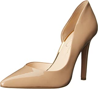bcbg leopard print heels