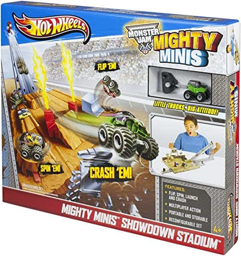 ganancia cero Mattel - Circuito para Coches de Juguete Hot Wheels (Y6749) (Y6749) (Y6749)  ventas en línea de venta