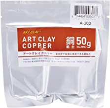 Best copper clay projects Reviews