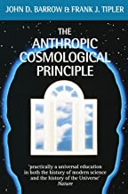 Best the anthropic cosmological principle Reviews