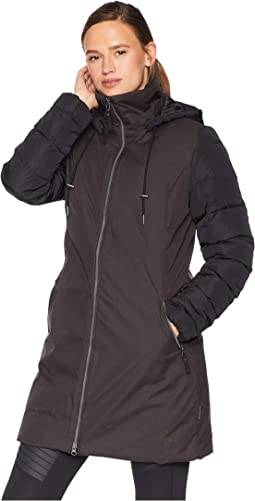 c08182b1d5 Women's Jack Wolfskin Clothing | 6pm