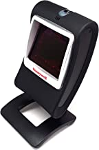 Honeywell Genesis 7580g Presentation Barcode Scanner (2D, 1D and Mobile Phone) with USB Cable (CBL-500-300-S00, Type A, 3m/9.8')
